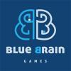 Blue Brain games