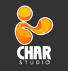 CharStudio
